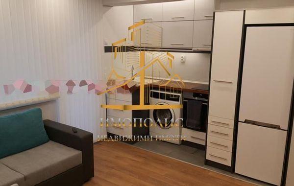 тристаен апартамент варна 7ksmsc9l