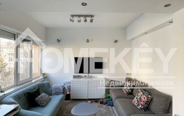 тристаен апартамент варна 7ma9u526