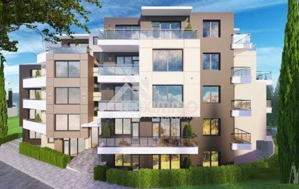 тристаен апартамент варна 7mb5ejg4