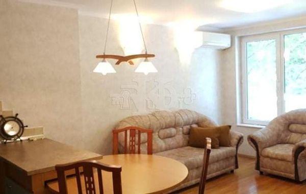 тристаен апартамент варна 7pncbkbn