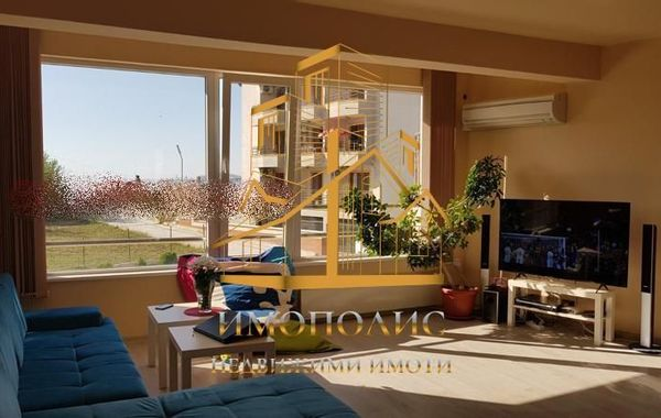 тристаен апартамент варна 7syvlpnp