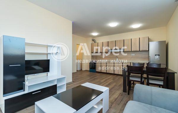тристаен апартамент варна 7t7wnrmv