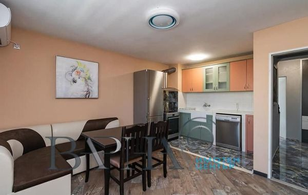 тристаен апартамент варна 7uhtfmff