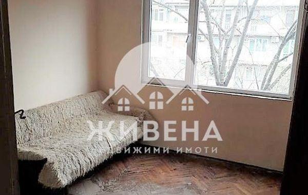 тристаен апартамент варна 7xw3ekaf