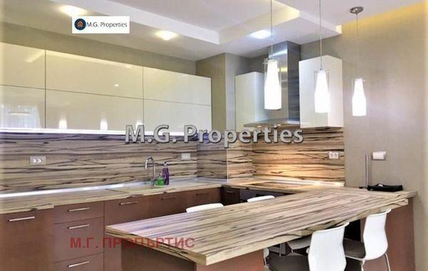 тристаен апартамент варна 81anhnwu