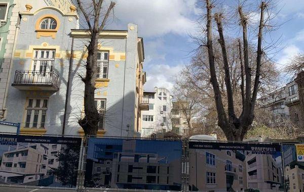 тристаен апартамент варна 81mcfl3e