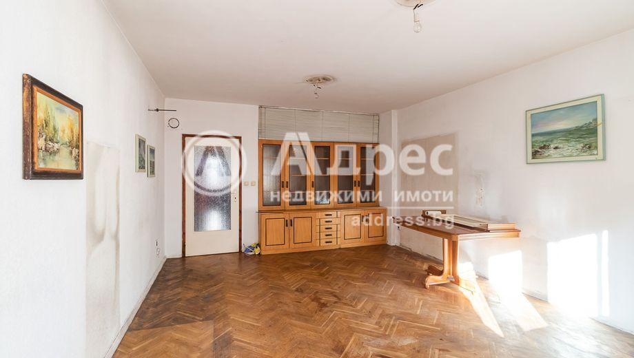 тристаен апартамент варна 825kr4bu