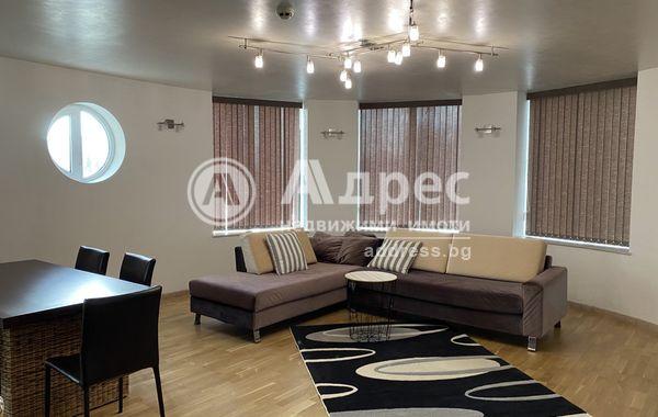 тристаен апартамент варна 83f183lt