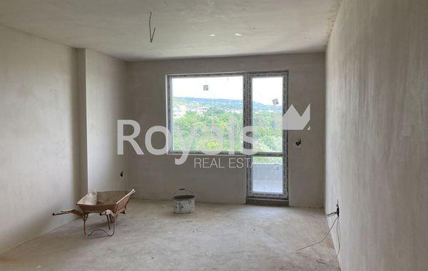тристаен апартамент варна 84dd71lv