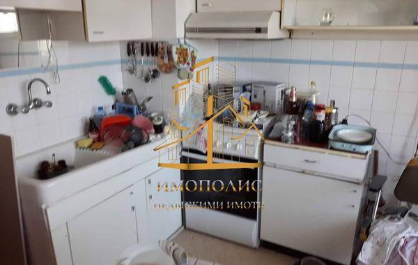 тристаен апартамент варна 85ljed53