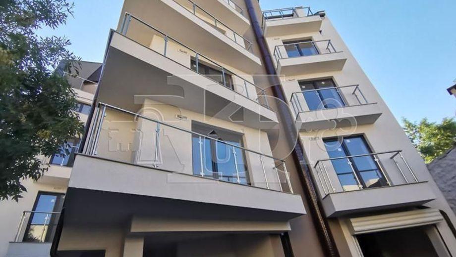 тристаен апартамент варна 86ynaj7n