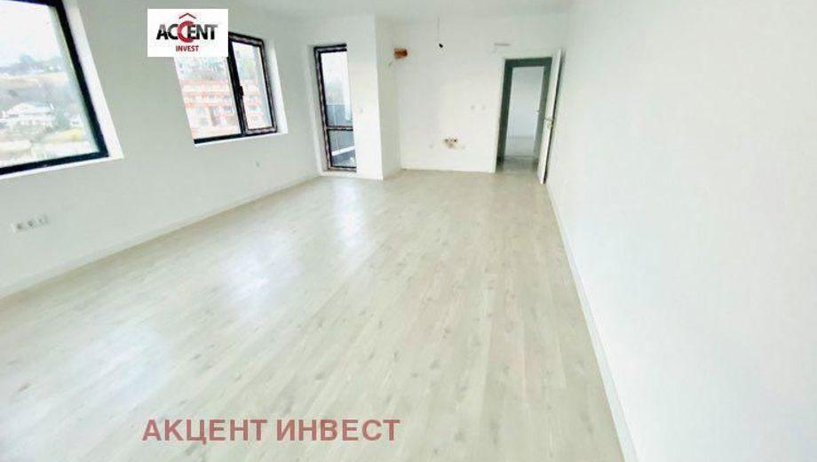 тристаен апартамент варна 8beyfg7d