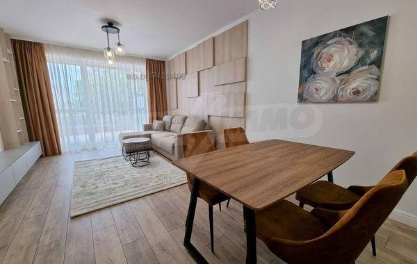 тристаен апартамент варна 8c2rqkrv