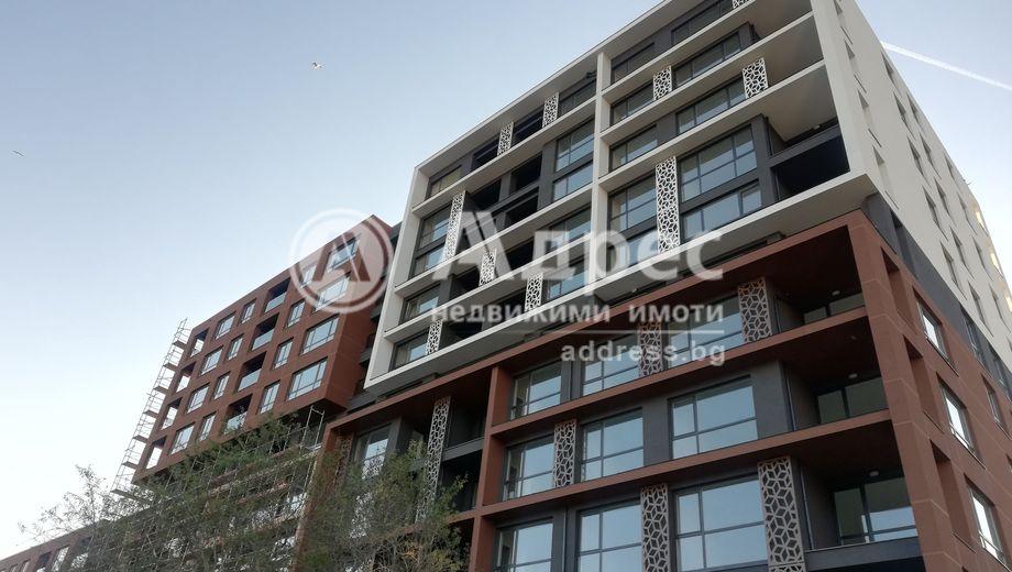тристаен апартамент варна 8ef1hasp