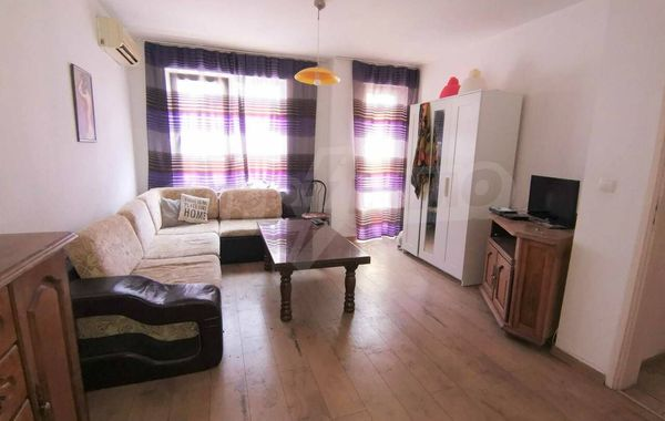 тристаен апартамент варна 8j5lth76