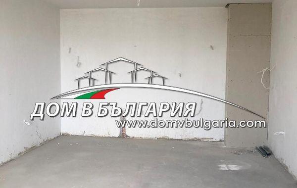 тристаен апартамент варна 8jw1u8b4