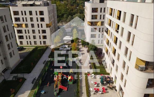 тристаен апартамент варна 8p64cgmy