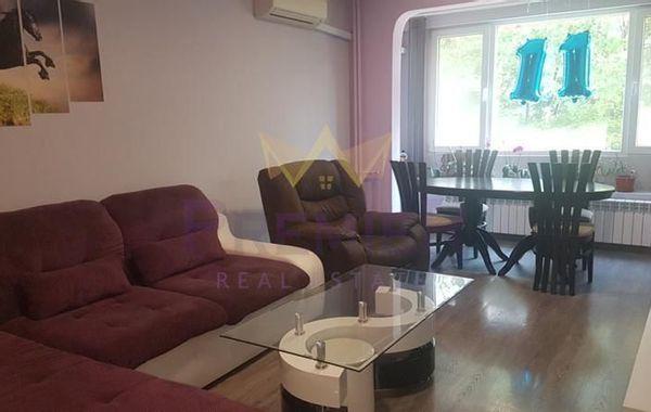тристаен апартамент варна 8q9ae6p1