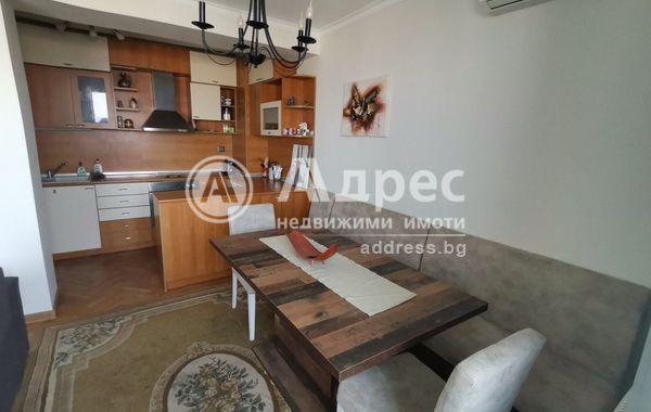 тристаен апартамент варна 8r8b7w2k