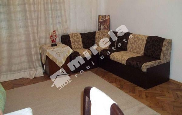 тристаен апартамент варна 8tx9y1ba