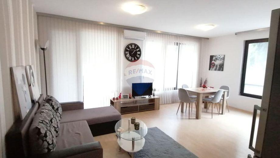 тристаен апартамент варна 8usmjv31