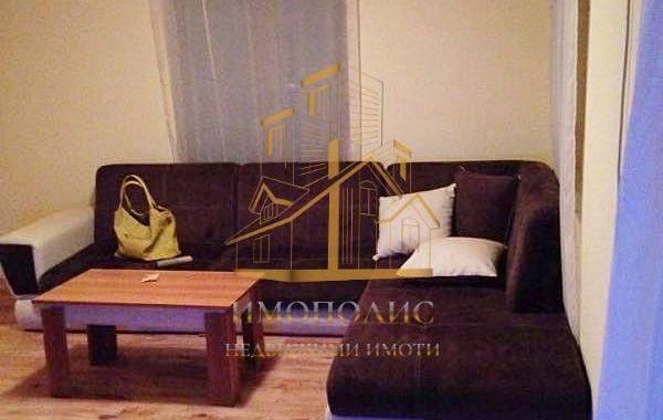 тристаен апартамент варна 8wcqx51u