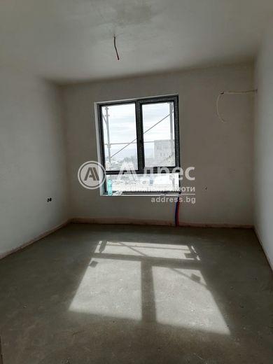 тристаен апартамент варна 9355luyj