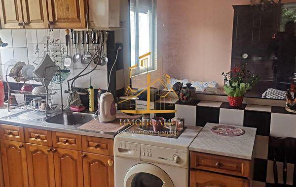 тристаен апартамент варна 94clpfja
