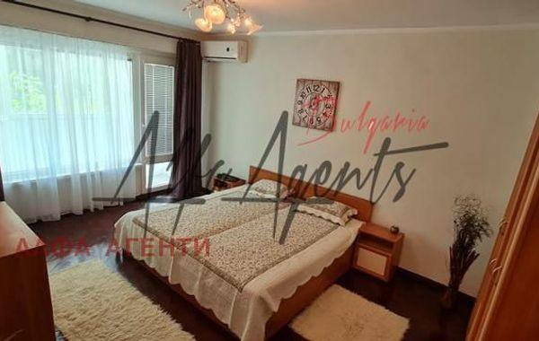 тристаен апартамент варна 961fw1aa