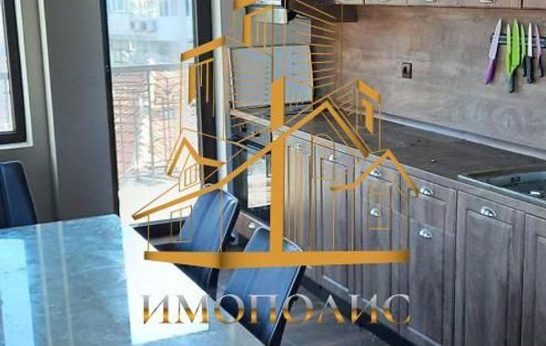 тристаен апартамент варна 965ta1l7