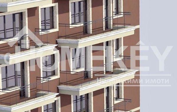 тристаен апартамент варна 97j9yn6v