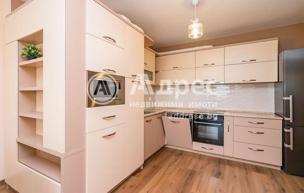 тристаен апартамент варна 9aml94c3