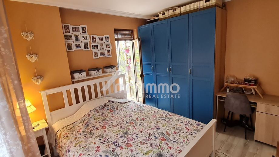 тристаен апартамент варна 9d6c8luf