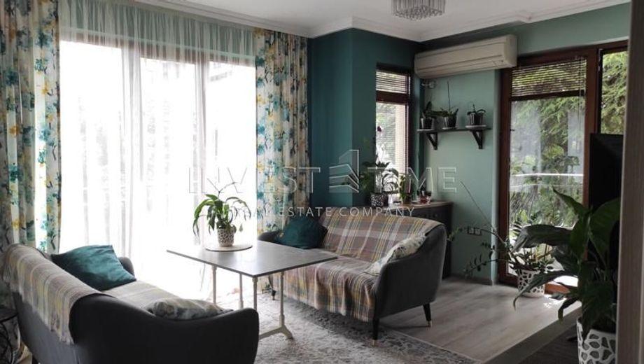 тристаен апартамент варна 9htx9f2b