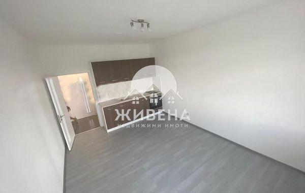 тристаен апартамент варна 9km4ykbr