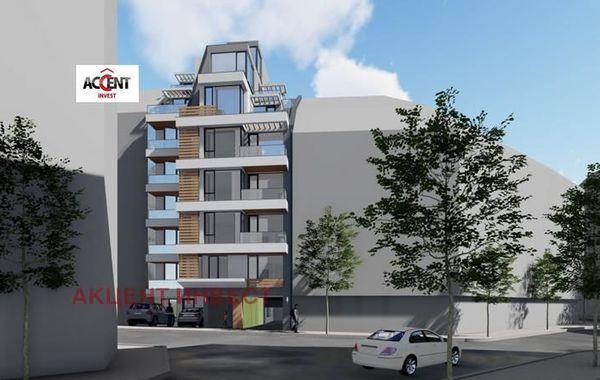 тристаен апартамент варна 9l7b2bc5