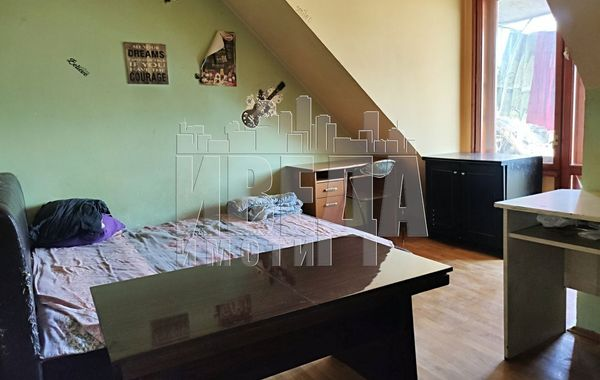 тристаен апартамент варна 9met5shj