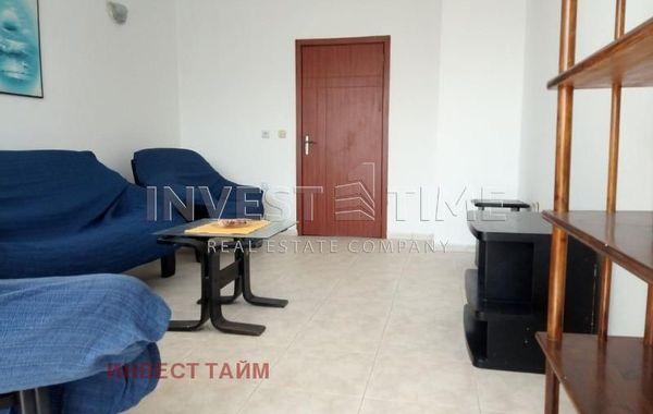тристаен апартамент варна 9mrcg38a