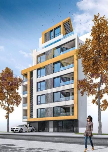 тристаен апартамент варна 9mup3t37