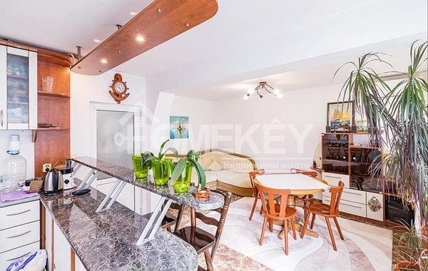 тристаен апартамент варна 9rql1ycu