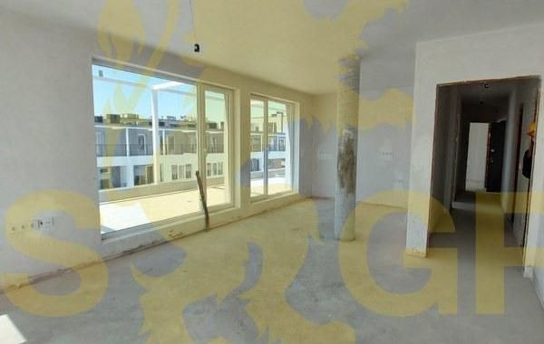 тристаен апартамент варна 9scttmmv