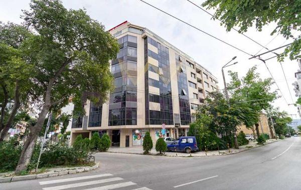 тристаен апартамент варна 9ta9wprh