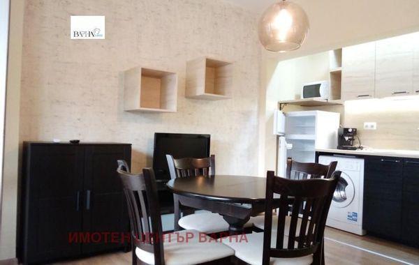 тристаен апартамент варна 9vrcbg26