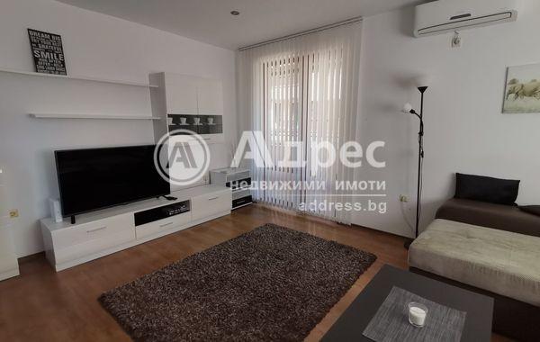 тристаен апартамент варна 9x5lh6jk
