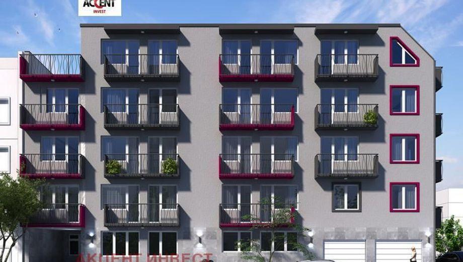 тристаен апартамент варна 9xgnc4pl