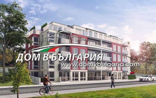 тристаен апартамент варна 9xj6pk87