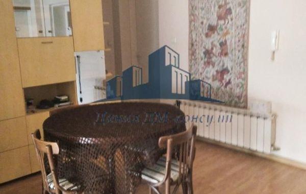 тристаен апартамент варна a172da4u