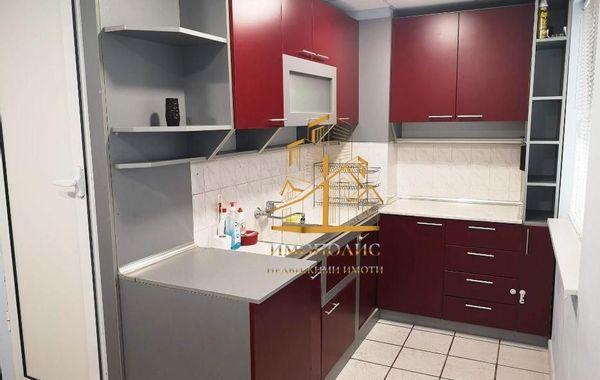 тристаен апартамент варна a2c29mrd