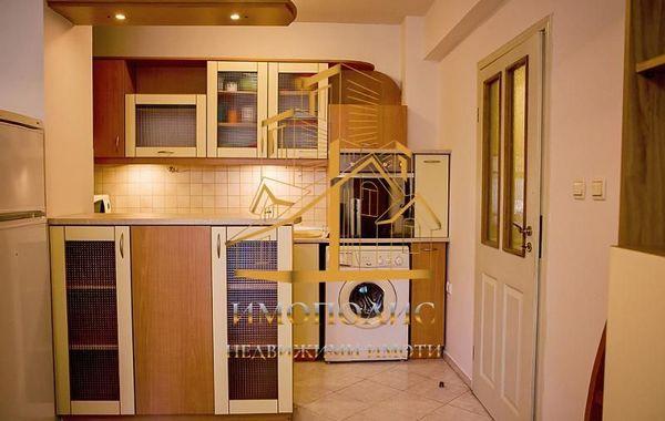 тристаен апартамент варна a2lm2jst
