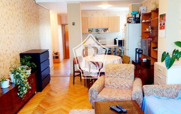 тристаен апартамент варна a3v9e5ur